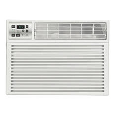 GE AEH12AV 12,000 BTU Energy Star Electronic Window Room AC