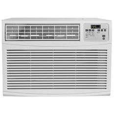 GE 11,600 BTU Energy Star Room Air Conditioner - 115 Volt