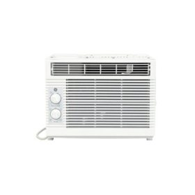 GE 5,050 BTU Mechanical Room Air Conditioner - 115 Volt