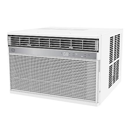 GE 23,500 BTU Energy Star Room Air Conditioner - 230 Volt