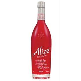 Alize Red Passion Liqueur (750 ml)