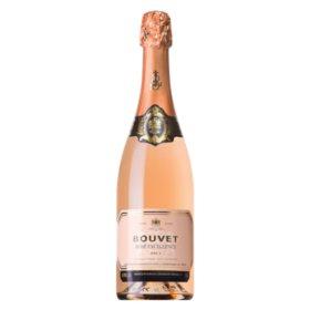 Bouvet Rose Excellence (750 ml)