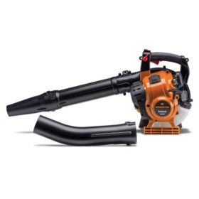 Remington RM4HB 25cc 4-Cycle Gas Blower