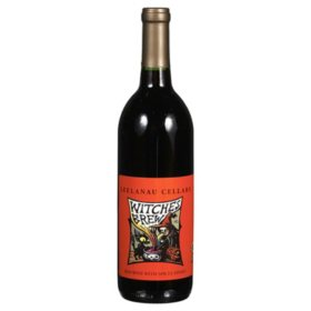 Leelanau Cellars Witches Brew (750 ml)