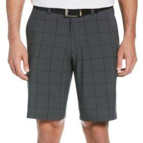 PGA Tour Men's Golf Short