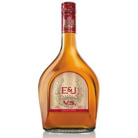 E&J Reserve Brandy (1L)