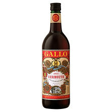 Gallo Sweet Vermouth (750ML)