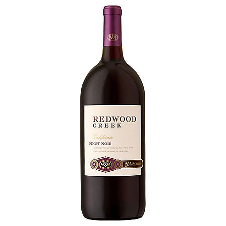 Redwood Creek Pinot Noir (1.5L)