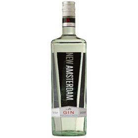 New Amsterdam Gin (1 L)