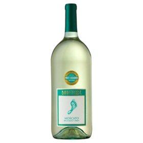 Wine Sam S Club