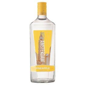 New Amsterdam Pineapple Vodka (1.75L)