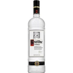 Ketel One Vodka (1L)
