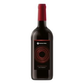 Member's Mark Black Point Red Blend (1.5 L)