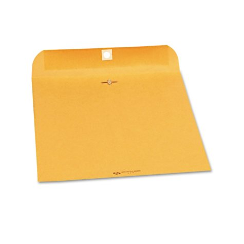 Quality Park - Clasp Envelopes