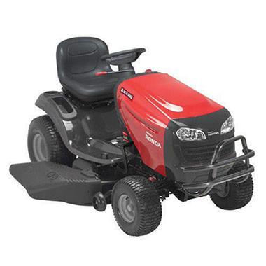 Honda black Max lawn mower parts Decker 40v Trimmer