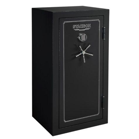 Stack-On 35-Gun Fire/Waterproof Safe