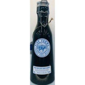 Five Farms Irish Cream Liqueur (750 ml)
