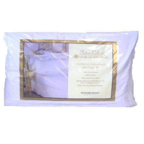 Court of Versailles® Down Alternative Pillow