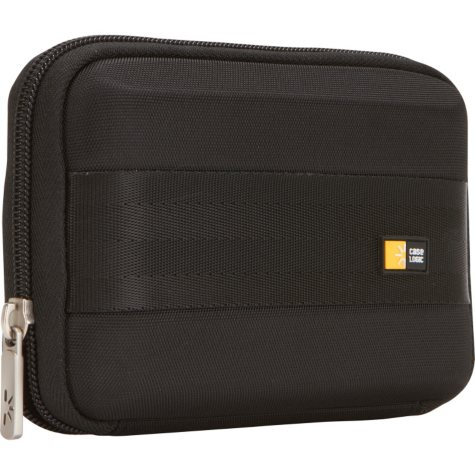 Case Logic GPS Case - Black