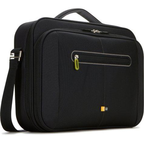 "16"" Case Logic Laptop Briefcase"
