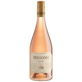 Meiomi Rose Wine (750 ml)