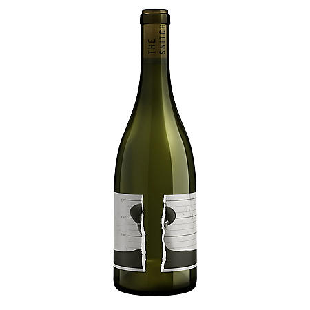 The Snitch Chardonnay (750 ml)