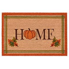 Mohawk Home Harvest Doormats (Various Styles)
