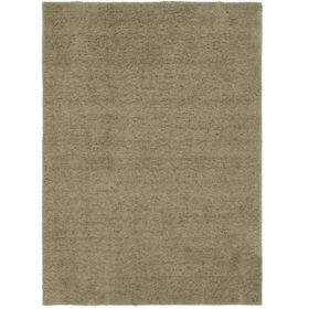 Mohawk Windrift Collection 5 x 7 Area Rug (Choose Color)