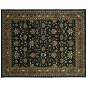 Area Rugs For Sale Near You Sam S Club