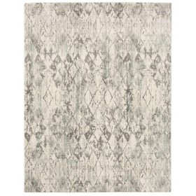 Mohawk Karastan Caspian Collection 8 x 10 Area Rug, Assorted Styles