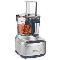 Cuisinart 8-Cup Food Processor