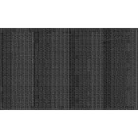 Super Grip™ Outdoor Entrance Mat, Black (Choose Your Size)