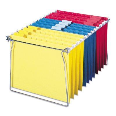 File Folder Accessories