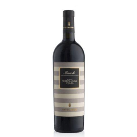Fontanafredda Serralunga d'Alba Barolo DOCG (750 ml)