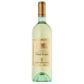 Santa Margherita Pinot Grigio (750 ml)