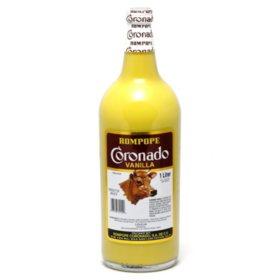 Coronado Rompope Vanilla (1 L)