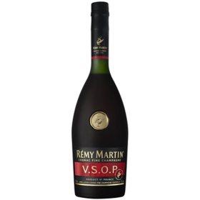 Remy Martin VSOP Cognac (750 ml)