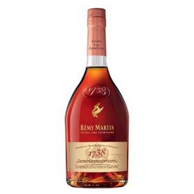 Remy Martin 1738 Accord Royal Cognac (750 ml)