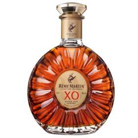 Remy Martin XO Cognac (750 ml)