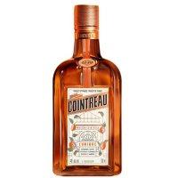 Cointreau Orange Liqueur (750 ml)