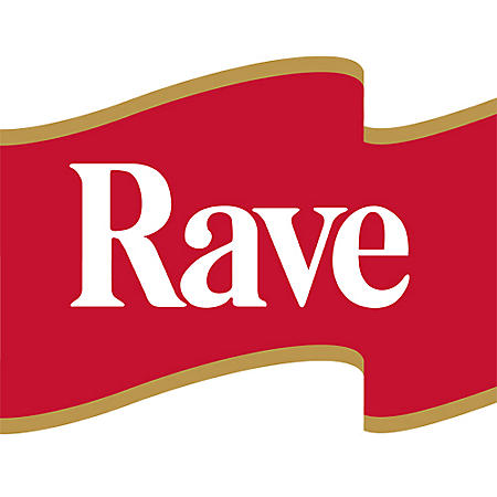 Rave Blue Roll Your Own Tobacco (8 oz. Bag)