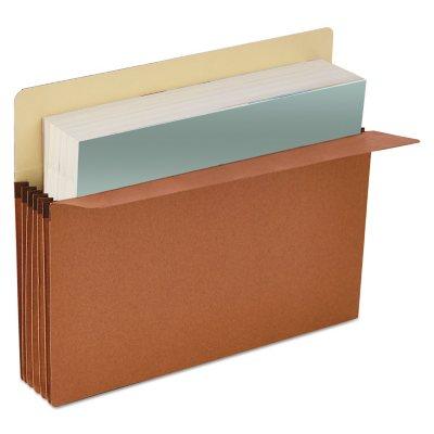 Accordian File Folders