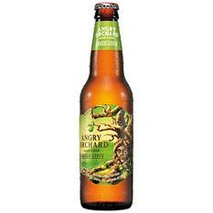 Angry Orchard Green Apple Hard Cider (12 fl. oz bottle, 12 pk.)