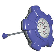 Floating Dial Thermometer