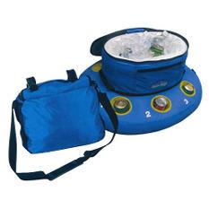 Float-A-Bout Cooler