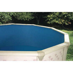 Oval All Weather Vinyl Liner - Various Sizes