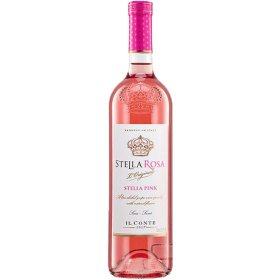 Stella Rosa Pink (750 ml)