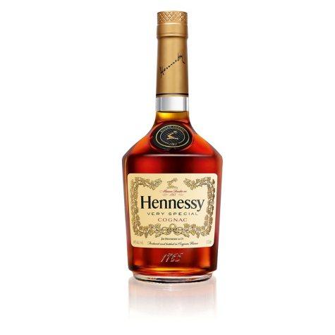 Hennessy Cognac VS (1L)