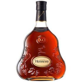 Hennessy Cognac XO (750 ml)
