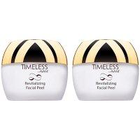 AVANI Dead Sea Cosmetics Revitalizing Facial Peel (2 pk.)